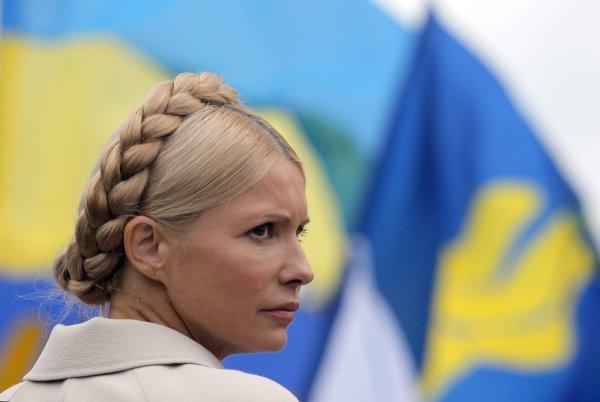 Депутат «Батькивщины» назвал украинский «жлобским языком»