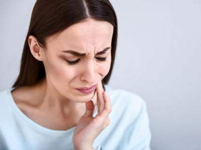 Врачи назвали нетипичные причины зубной боли