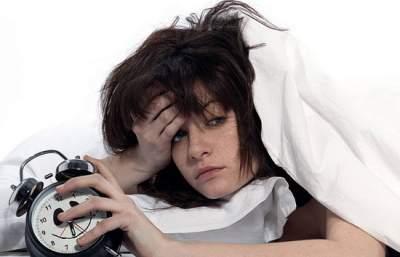 Ученые объяснили, как восполнить недостаток сна