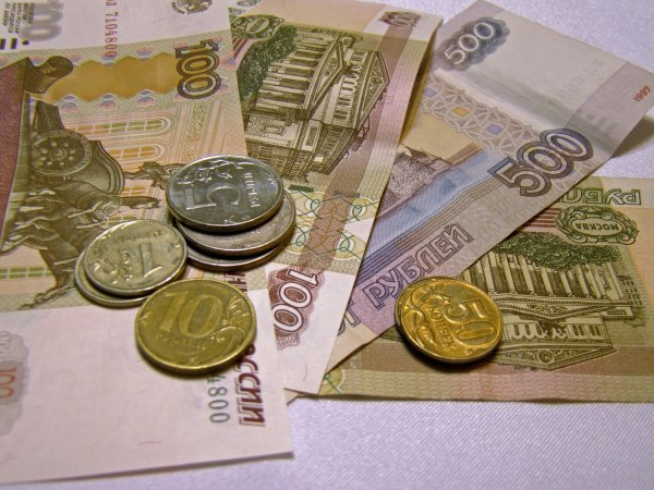 Аналитики: Размер средней пенсии в Башкирии увеличился