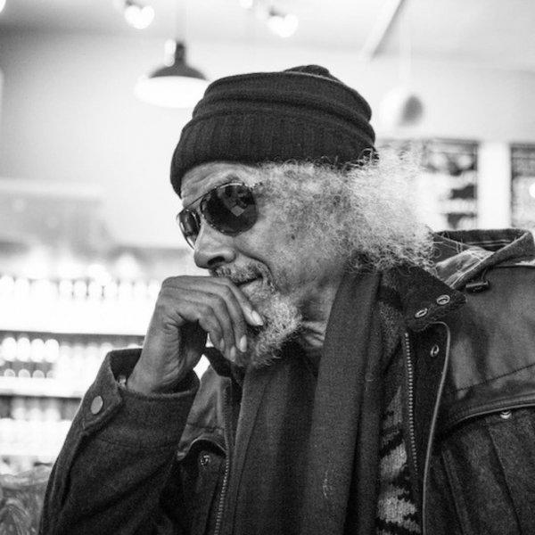 «Прадед рэпа» Джалал Мансур Нуриддин скончался в США