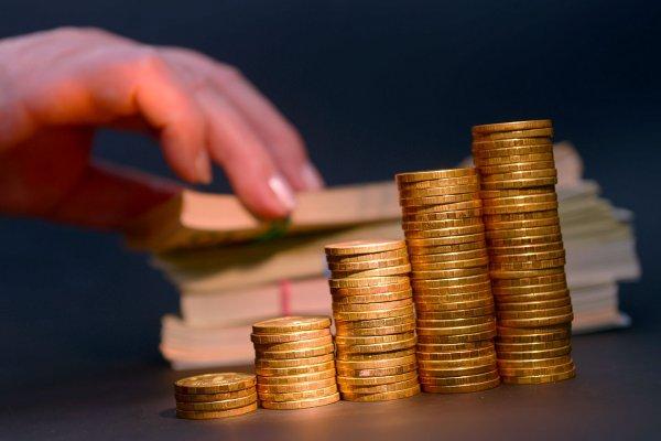 ЦБ: Пенсионную систему страны подрывает поведение молодежи