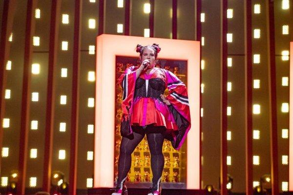 СМИ: Организаторы «Евровидения-2019» не собираются проводить его в Иерусалиме