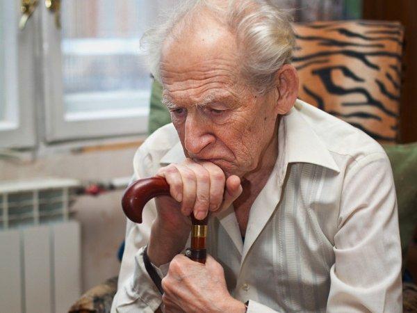 Госдума не выносила на обсуждение повышение пенсионного возраста