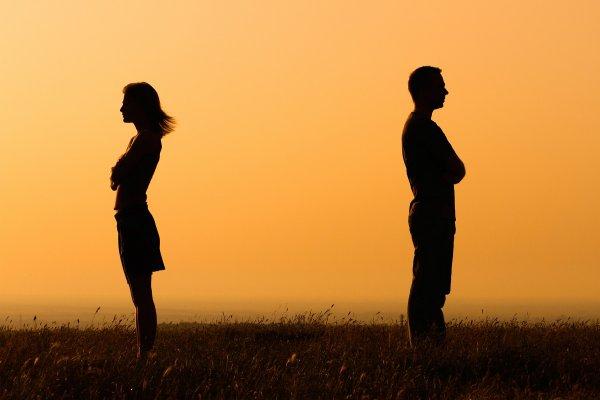 Ученые рассказали, как легко пережить расставание