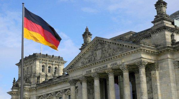 Министерство внутренних дел Германии заявило о разногласиях с США