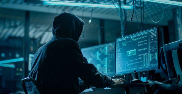 Хакеры из Китая похитили секретные данные о разработке подлодок США