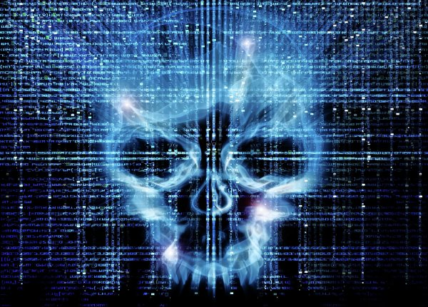 Неуязвимый и опасный вирус «БабаЯга» нашли специалисты в Сети