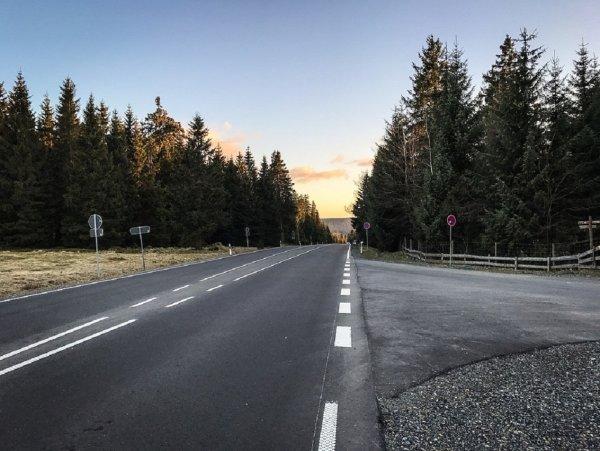 «Автодор» признал существование проблем с АЗС на новом участке трассы М-11