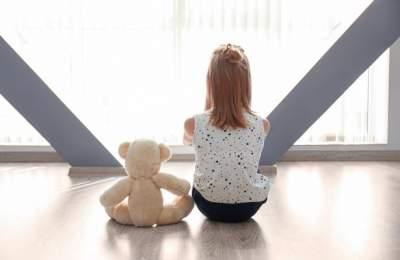 Обнаружена связь между аутизмом и аллергией