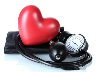 Медики подсказали простой способ снизить давление