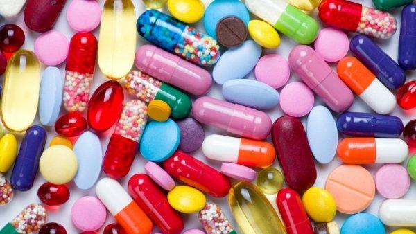 Ученые: Создан уникальный препарат, способный заменить антибиотики