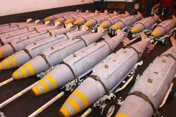 Экс-министр обороны США признался, что у Вашингтона нет данных о ядерном вооружении РФ