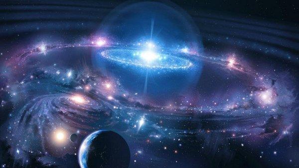 Ученые из Германии стремятся вычислить массу «частицы-призрака»