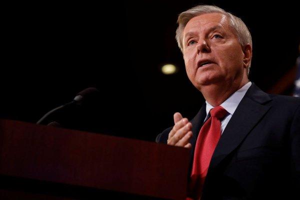 Американский сенатор увидел «зло СССР» в современной России