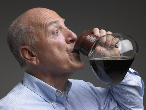 Ученые: Эффект кофе на человека зависит от процессов его расщепления