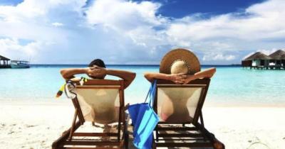 Медики рассказали, как отпуск влияет на организм