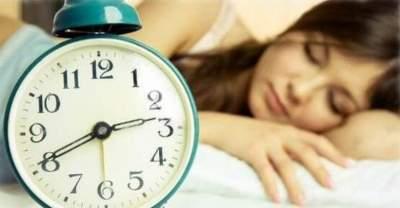 Стало известно, на каком боку полезнее спать