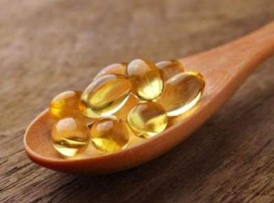 Рыбий жир упрощает лечение онкологии, - ученые