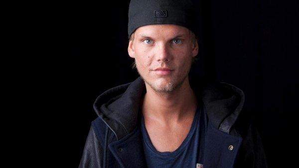 В Стокгольме тайно похоронили умершего в апреле диджея Avicii