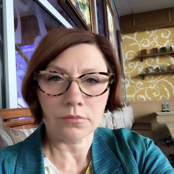 «Ленивцы из Зверополиса»: Роза Сябитова шокирована сервисом в Шереметьево