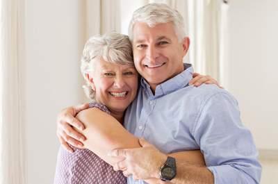 Ученые придумали новый способ отсрочки старости