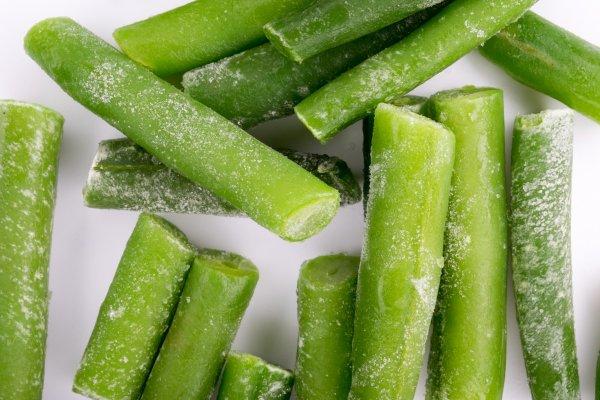 Волгоградский повар рассказал, какие продукты нельзя замораживать