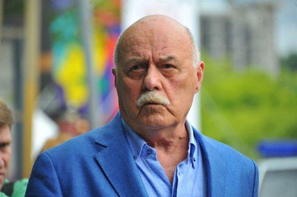 Приближенный Говорухина опроверг слухи о смерти режиссера