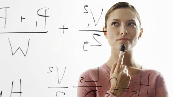 Ученые бьют тревогу: Зафиксировано падение среднего уровня IQ