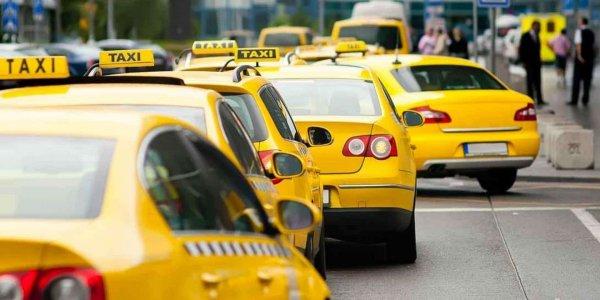 «Руки нужно отрубить»: Лена Миро рассказала, как таксисты-мошенники обманывают людей