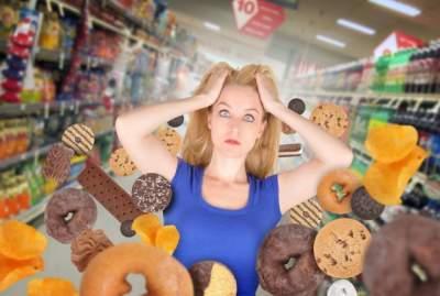 Диетологи назвали шесть самых полезных заменителей сладостей