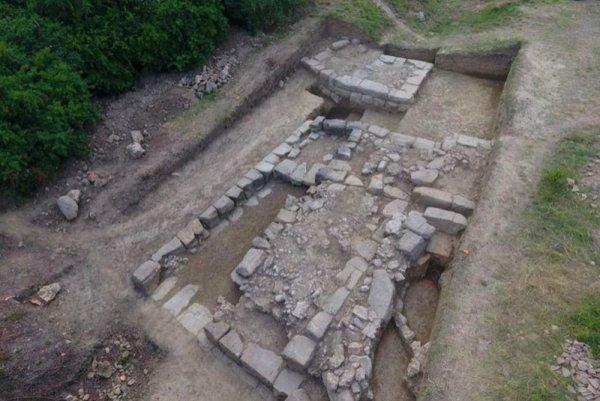 Польские археологи в Албании нашли пропавший 2000 лет назад город