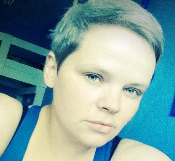 Ребенка удалившей грудь россиянки приняли в другую семью