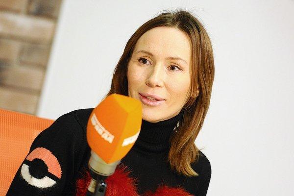 Гражданская жена бывшего полковника Захарченко подала в суд на ВТБ