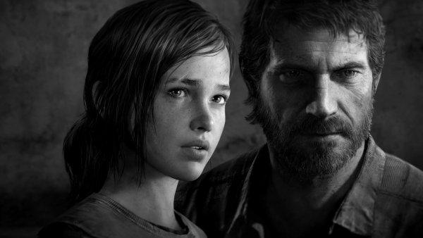 За пять лет The Last of Us купили более 15 миллионов человек