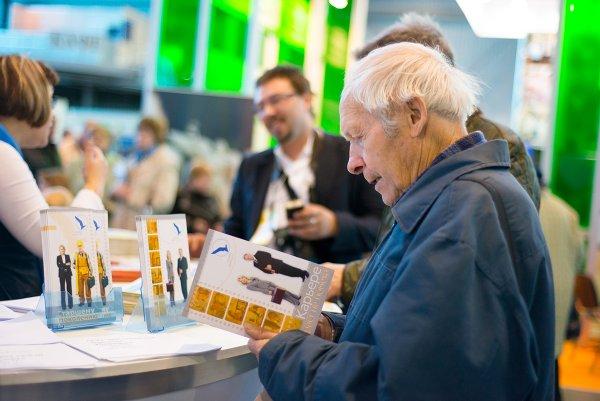 Эксперт рассказала, что произошло бы без повышения пенсионного возраста в России