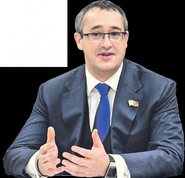 Московской городской избирательной комиссией будут организованы участки для голосования за городом