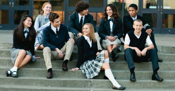 Новая проблема для школьников США оказалась опаснее наркотиков