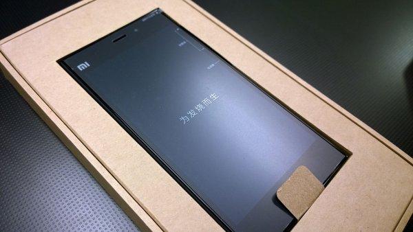 Сайт Coolicool предлагает приобрести смартфоны по доступным ценам