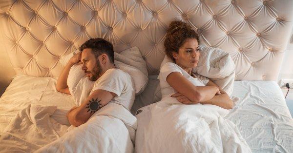 Нумеролог: Плохого любовника можно вычислить по дате рождения