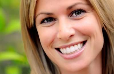 Стоматологи рассказали всю правду о зубах мудрости