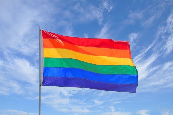 Власти Ростова заявили о толерантности горожан и призвали не бояться ущемления ЛГБТ