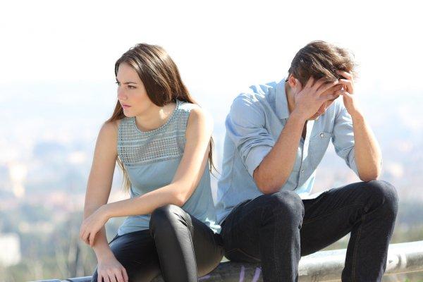 Ученые: Нынешнее поколение мужчин реже меняет партнёрш в сексе