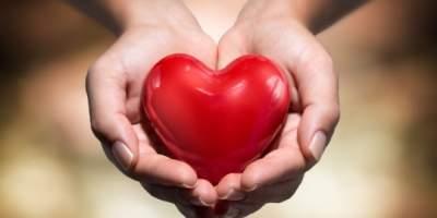 Признаки болезней сердца, которые нельзя игнорировать