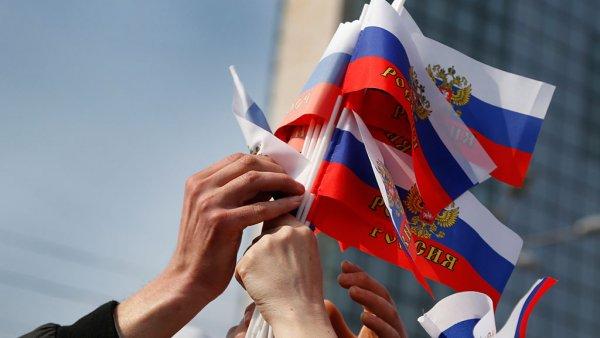 Ветерана АТО на Украине раскритиковали за поддержку сборной России на ЧМ-2018