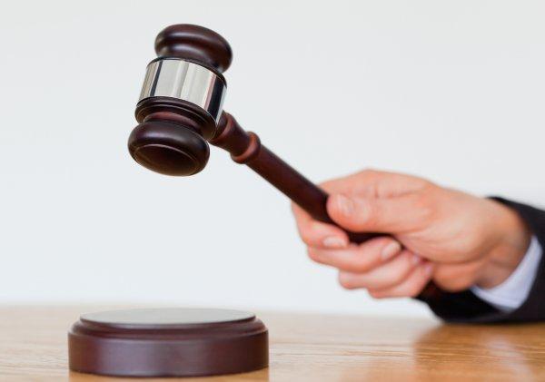 51-летнюю учительницу из США обвинили в сексе со школьником