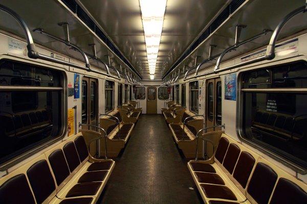 Минтранс введет новые правила поведения в метро, которые затронут даже младенцев