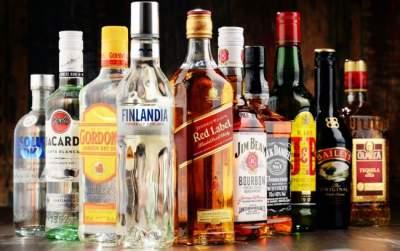 Медики подсказали, как уменьшить вред от алкоголя