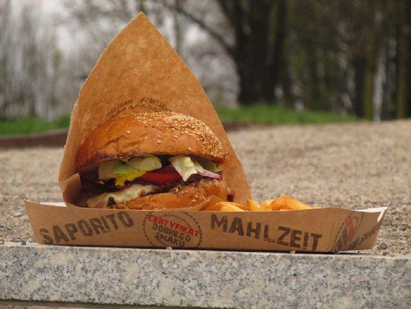 180-килограммовая англичанка похудела, боясь умереть от переедания