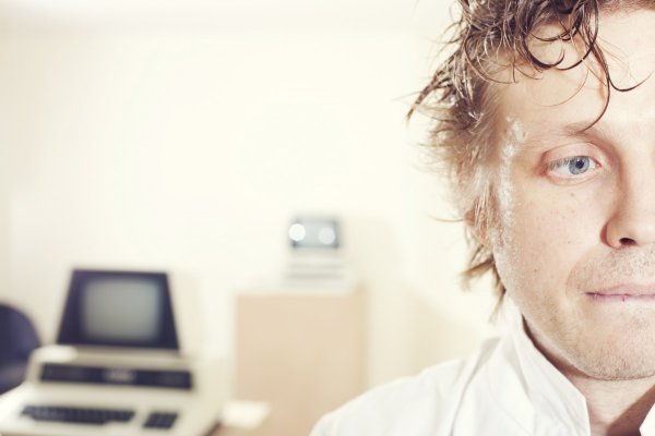 Ученые: Частые тревоги и беспокойство приводят к инсульту